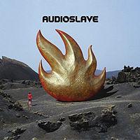 200px-Audioslave_-_Audioslave[1]