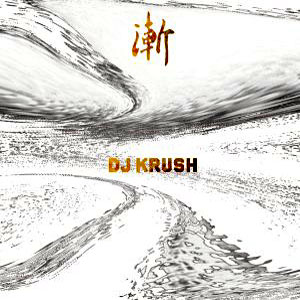 http://likeme.files.wordpress.com/2009/07/dj_krush-zen-2001-front.jpg
