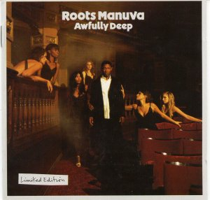 000_roots_manuva-awfully_deep-2cd-limited_edition-retail-front-2005
