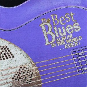 Best.Of.The.Blues
