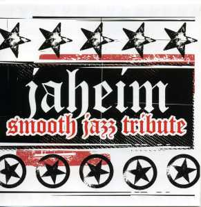 jaheim-smooth_jazz_tribute-2008-front