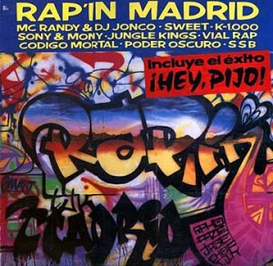 rap-in-madrid-disco