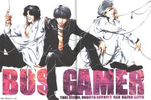 Bus-Gamer-1