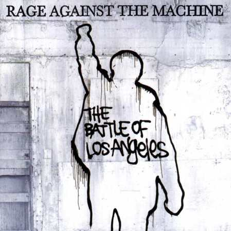 rage_against_the_machine_the_battle_of_los_angeles-front