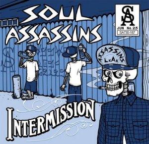 soul_assassins_intermission_600_7o19
